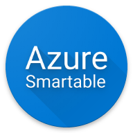 Azure Smartable