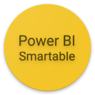 Power BI Smartable